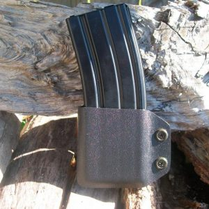 rifle_magazine holster