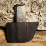 pocket magazine holster