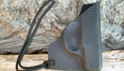 Purse & Bag Holster