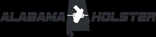 Alabamaholster.com